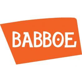Babboe Bremskabelsatz (2 Stück)
