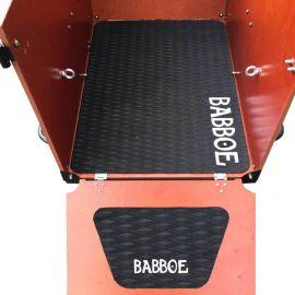 Babboe Antirutschmatte Dog