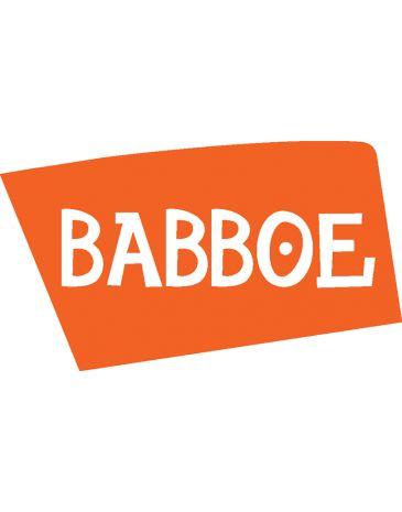 Babboe Hinterrad Shimano Nexus inkl. Ersatzteile