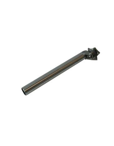 Ergotec Sattelstütze fest  31,4 x 350 mm