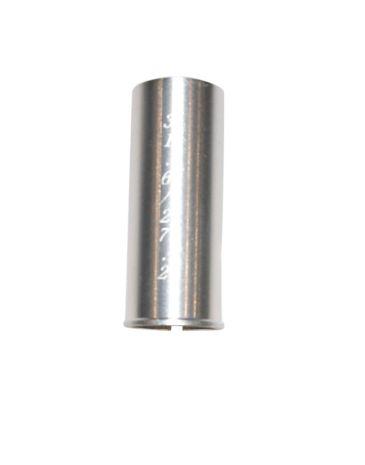 Babboe Sattelstütze Reduzierhülse 31,6 mm