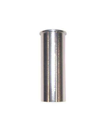 Babboe Sattelstütze Reduzierhülse 28,6 mm